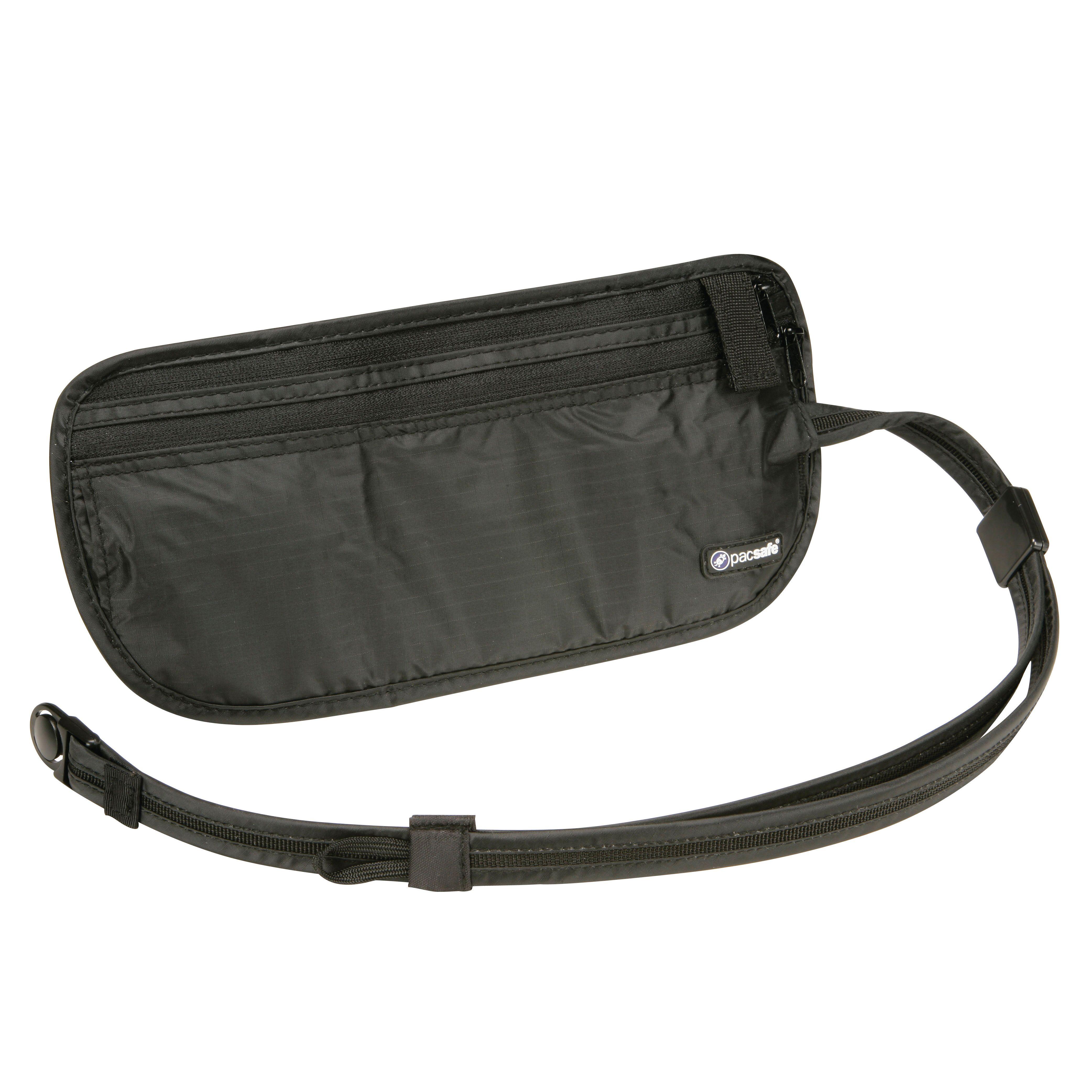 PACSAFE Coversafe Waist Wallet