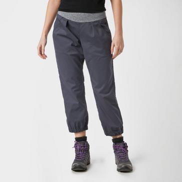 Mountain Equipment Women's Viper Crop Pants