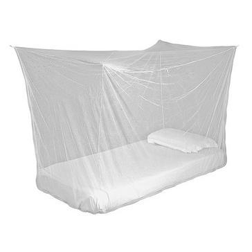 Assorted Lifesystems BoxNet Single Mosquito Net
