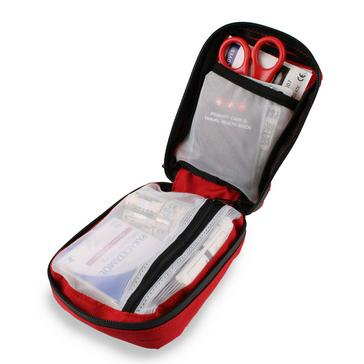 N/A Lifesystems Trek First Aid Kit