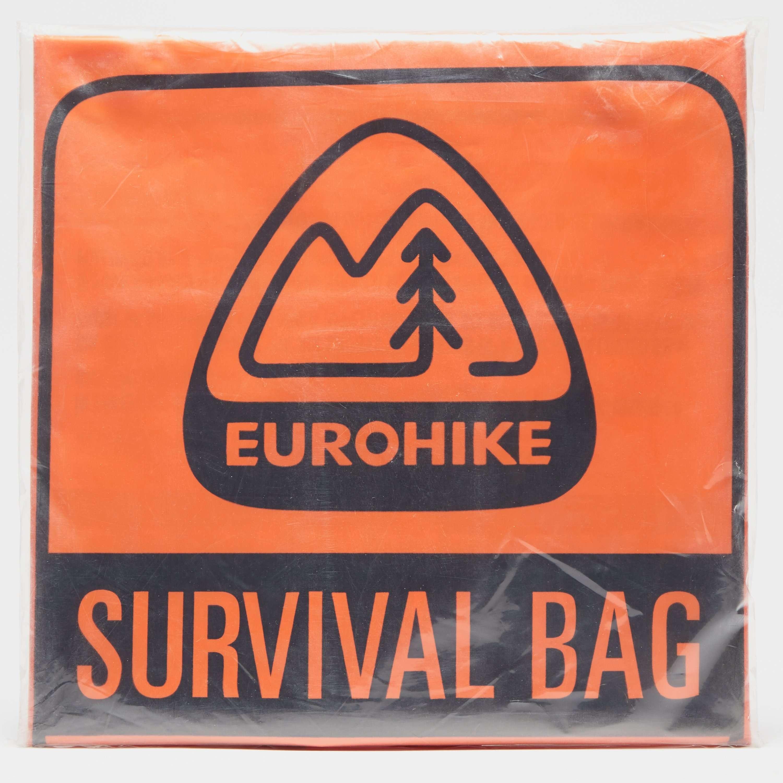 LIFESYSTEMS Survival Bag