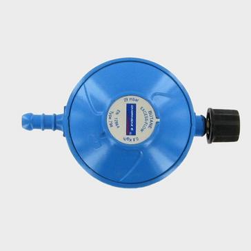Blue Campingaz Regulator