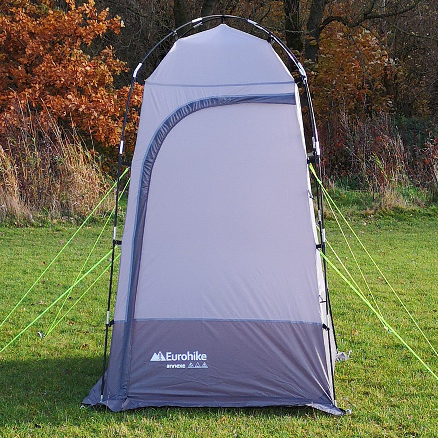 EUROHIKE Annexe Tent & Equipment | Tent Extensions | Ultimate Outdoors