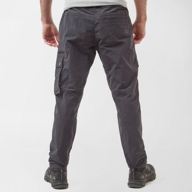Men's Lakeside Pants