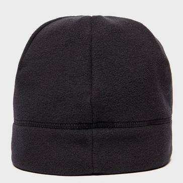 Black Berghaus Spectrum Hat