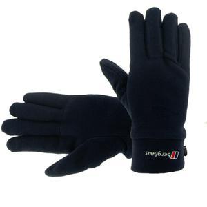 BERGHAUS Unisex Spectrum Gloves