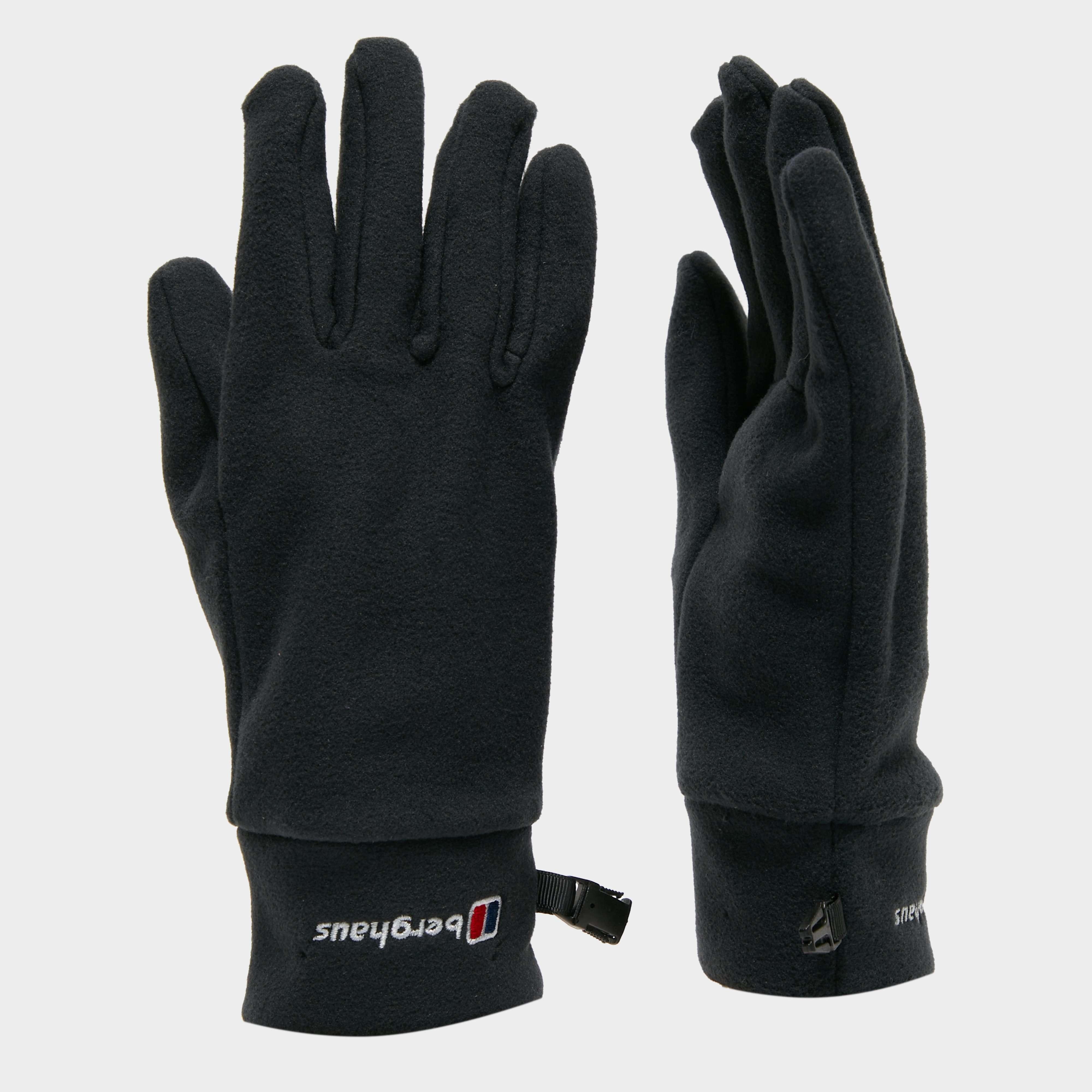 BERGHAUS Men's Spectrum Gloves