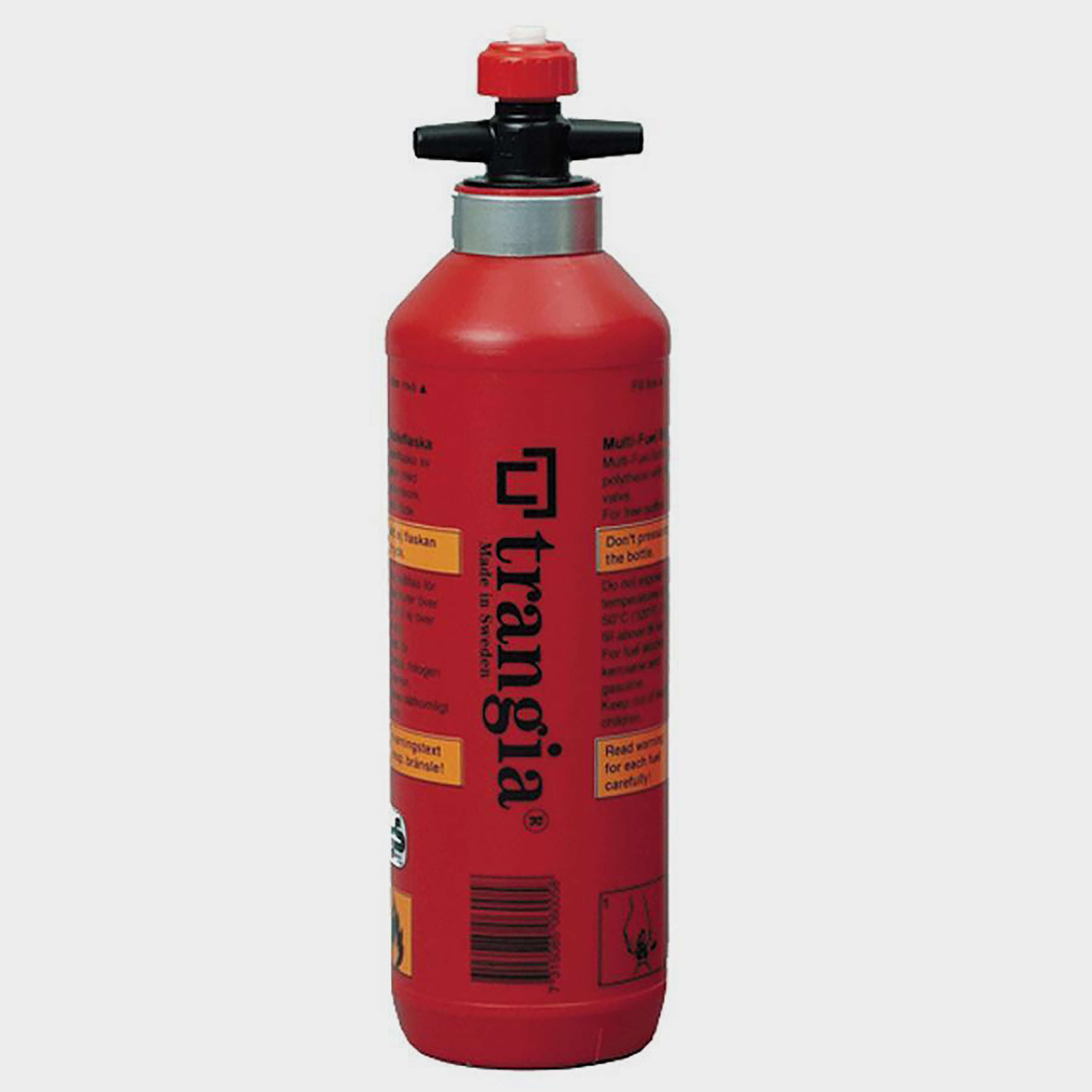 TRANGIA 1 Litre Fuel Bottle