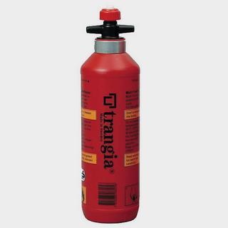 1 Litre Fuel Bottle