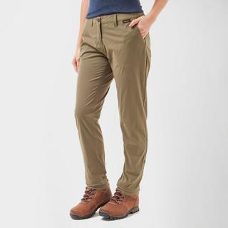 Women's Desert Roll Pants