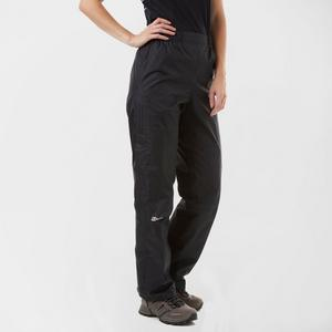 BERGHAUS Women's Deluge Over Trousers