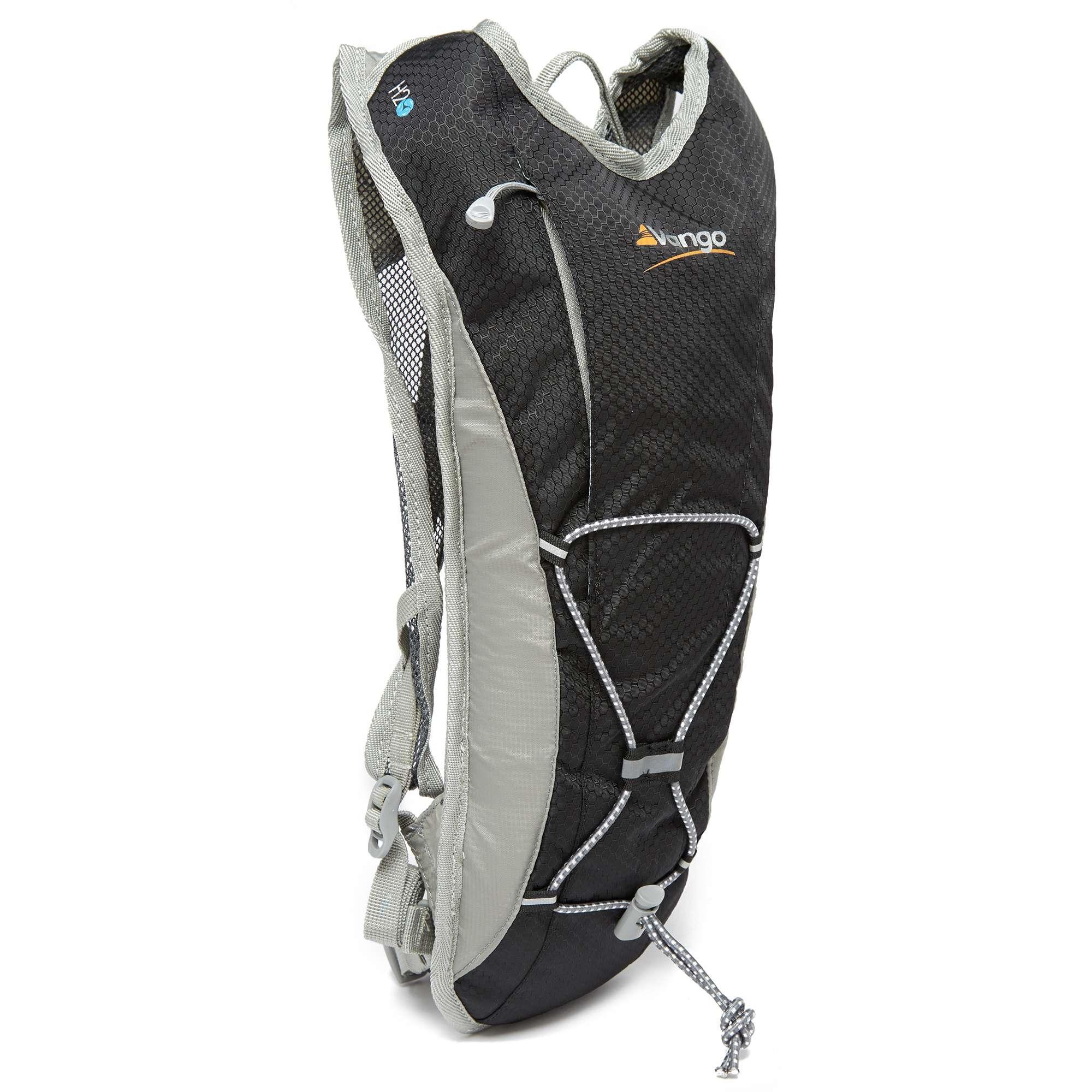 VANGO Sprint 3 Hydration Pack