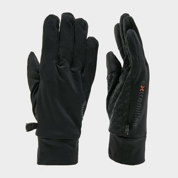 07a01aa0f Womens Winter Gloves | Millets