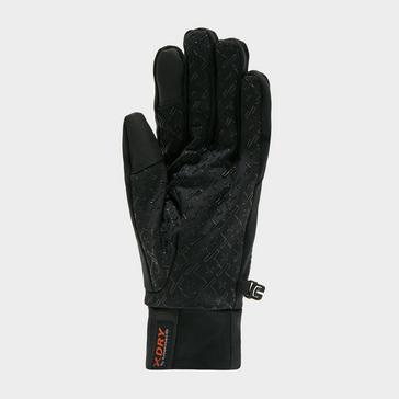 Black Extremities Waterproof Sticky Power Liner Glove