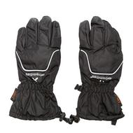 All Season Trekking Gloves