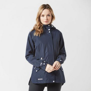 b7e4b9ae5579 Regatta Clothing for Men & Women | Millets