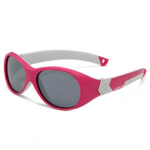 JULBO Kid's Bubble Sunglasses (ages 2-5 years)