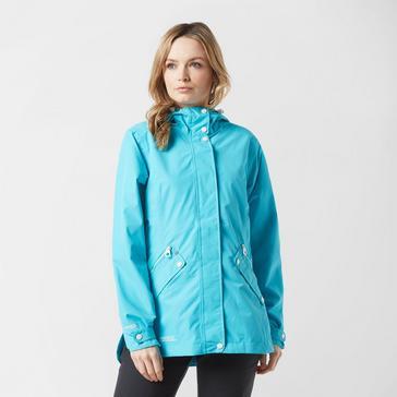 a83a9e56a93abf REGATTA Women s Basilia Jacket