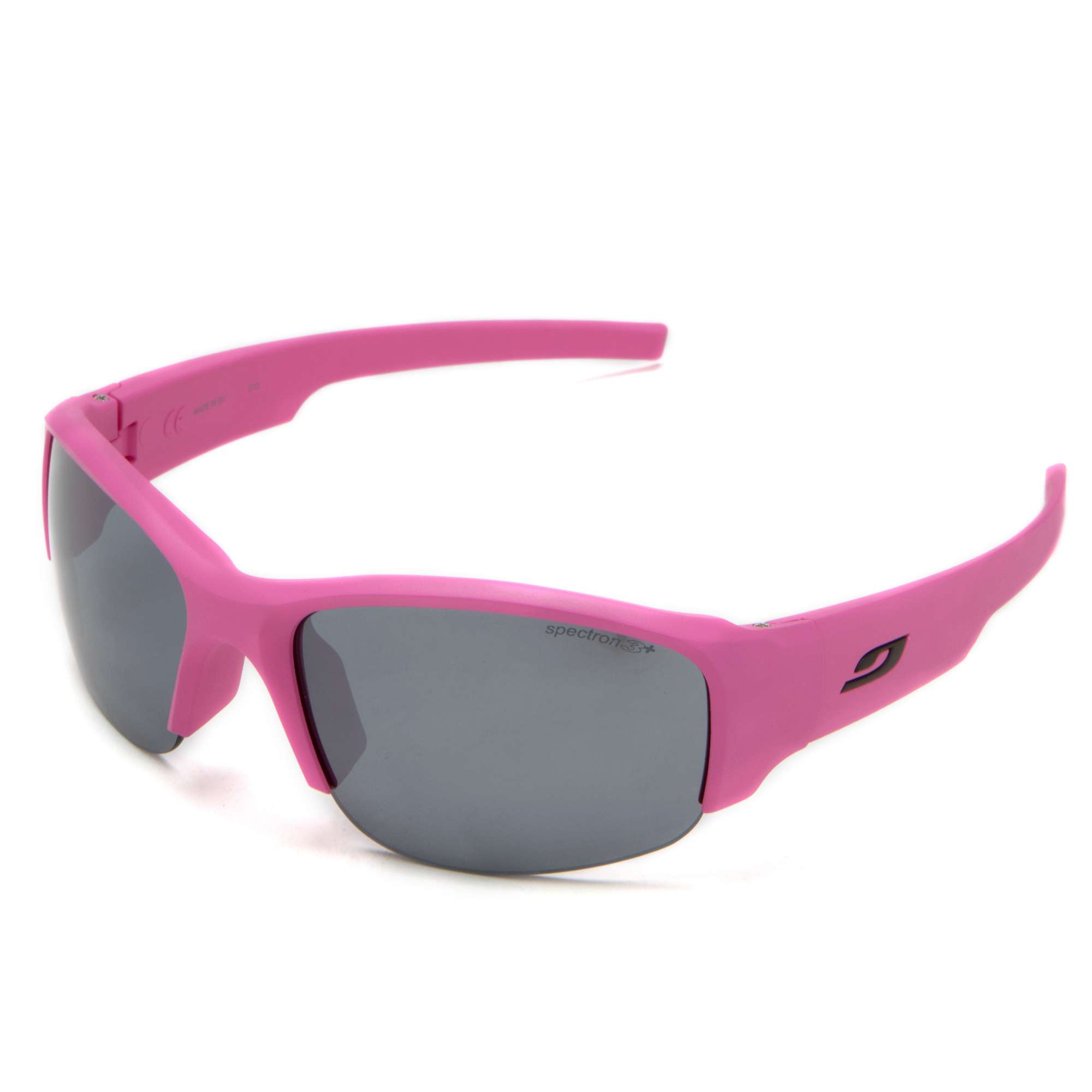 JULBO Girl's Access Sunglasses (ages 10-15 years)