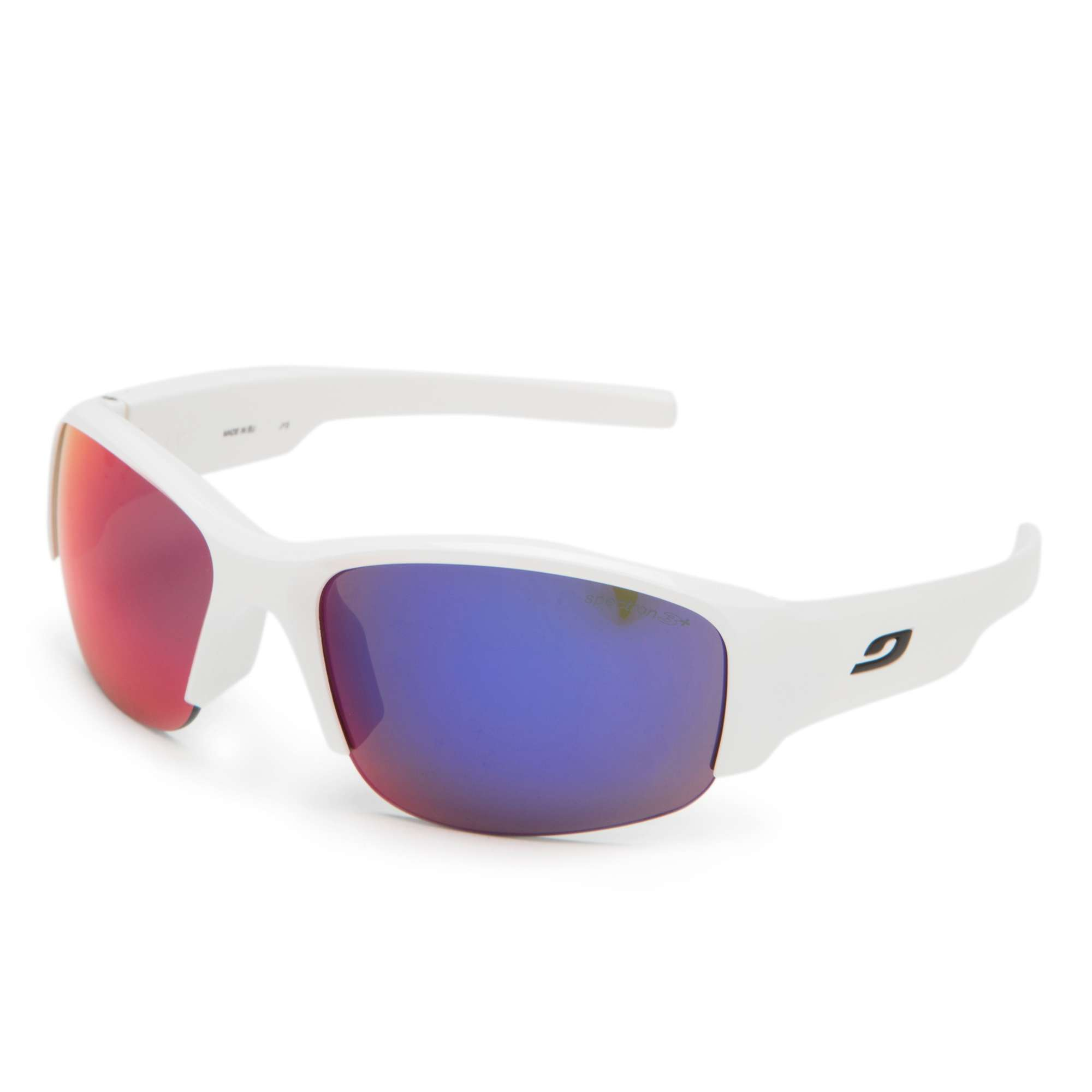 JULBO Access Sunglasses (ages 10-15 years)