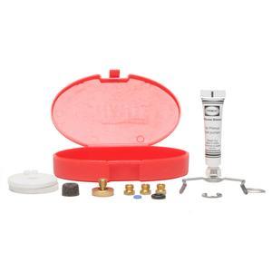 PRIMUS Omnifuel Service Kit