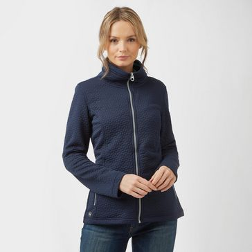 ca95ebc8d Womens Fleeces & Hoodies | Millets