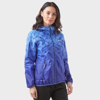 Women's Leera III Waterproof Jacket
