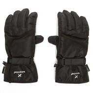Storm GORE-TEX® Gloves