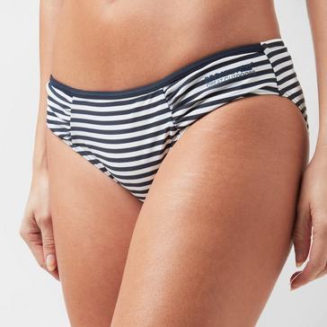 9c0476a5469 REGATTA Women's Aceana Bikini Brief