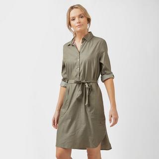 Women's Danika Dress