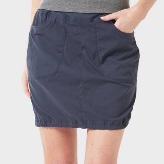 Women's Dynama™ Skirt