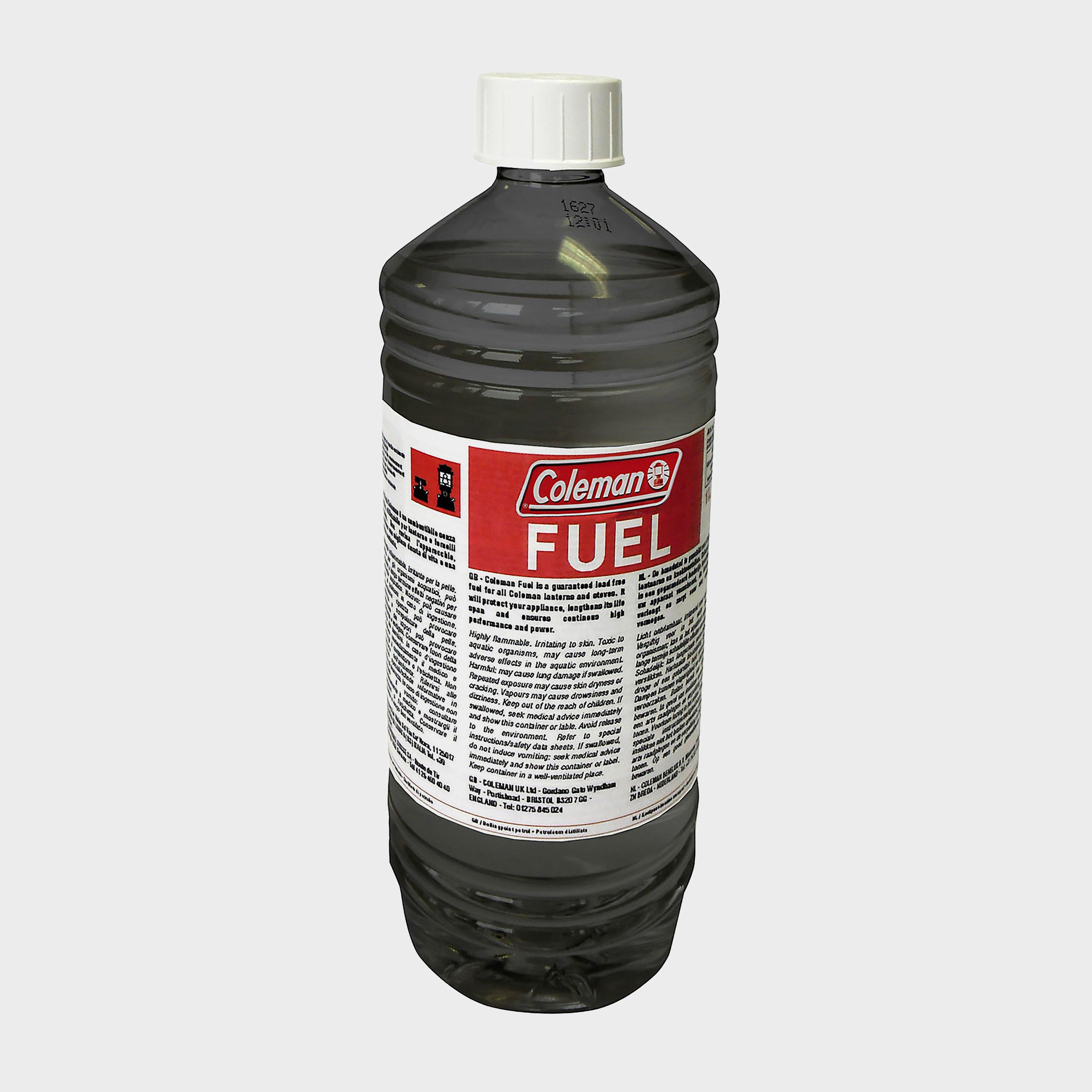 Coleman Coleman Liquid Fuel 1L