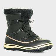 Men's Snow Boot