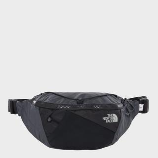 The North Face Lumbnical Lumbar Side Bag
