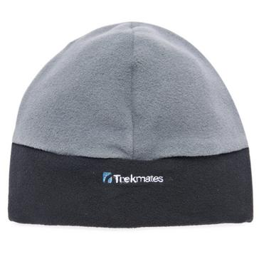 fcce11b5c4e TREKMATES Classic Thermal Hat