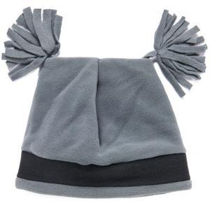 TREKMATES Tassel Hat
