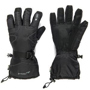TREKMATES Men's mountainXT DRY™ Snow Gloves