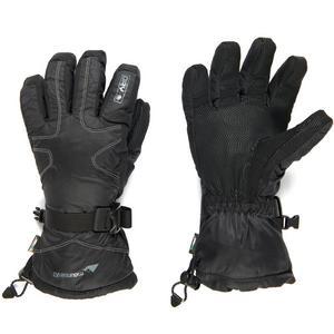TREKMATES Women's mountainXT DRY™ Snow Gloves