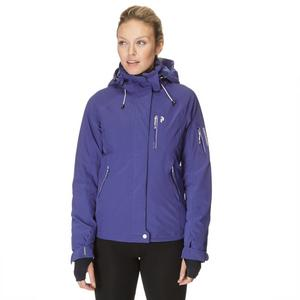 PEAK PERF Women's Kyoto Ski Jacket