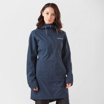 592753aa25 Women's DIDRIKSONS Jackets | Ultimate Outdoors