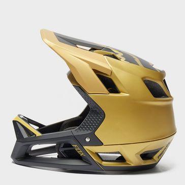 Bike Helmets, Cycling Hats   Millets