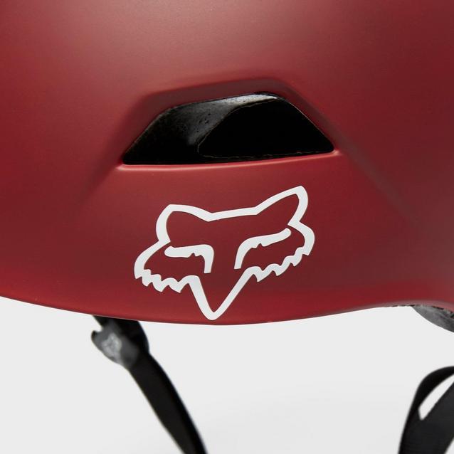 gut aussehend das Neueste neu billig Flight Sport Bike Helmet