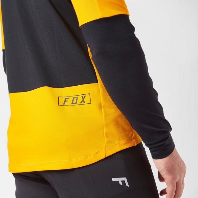 bieten eine große Auswahl an großer Rabatt so billig Men's Defend Delta™ Long Sleeve Jersey