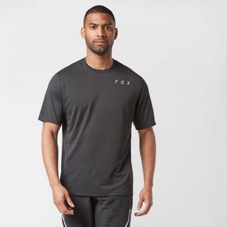 Men's Ranger Short Sleeve Jersey
