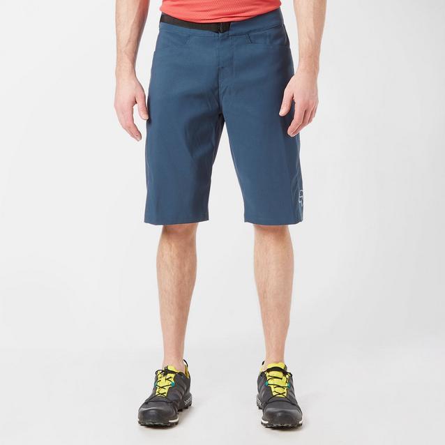 602c8c20bbf FOX Men's Ranger Shorts image 1