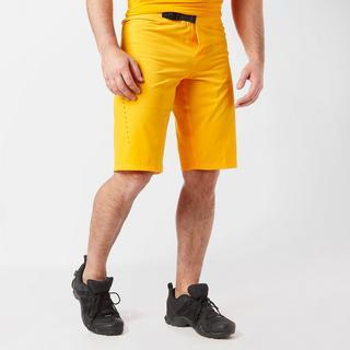 Men's Flexair Lite Mountain Bike Shorts
