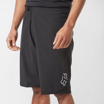 Black Fox Men's Flexair Lite Mountain Bike Shorts