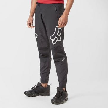Black Fox Men's Defend Kevlar® Pant