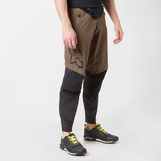Men's Defend Kevlar® Pant