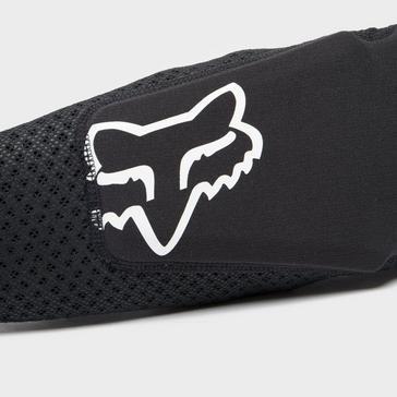 Black Fox Enduro Elbow Guard